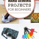 Easy Hand Sewing Projects For Kids Diytotry15 Easy Hand Sewing Projects For Apartmentshowcase