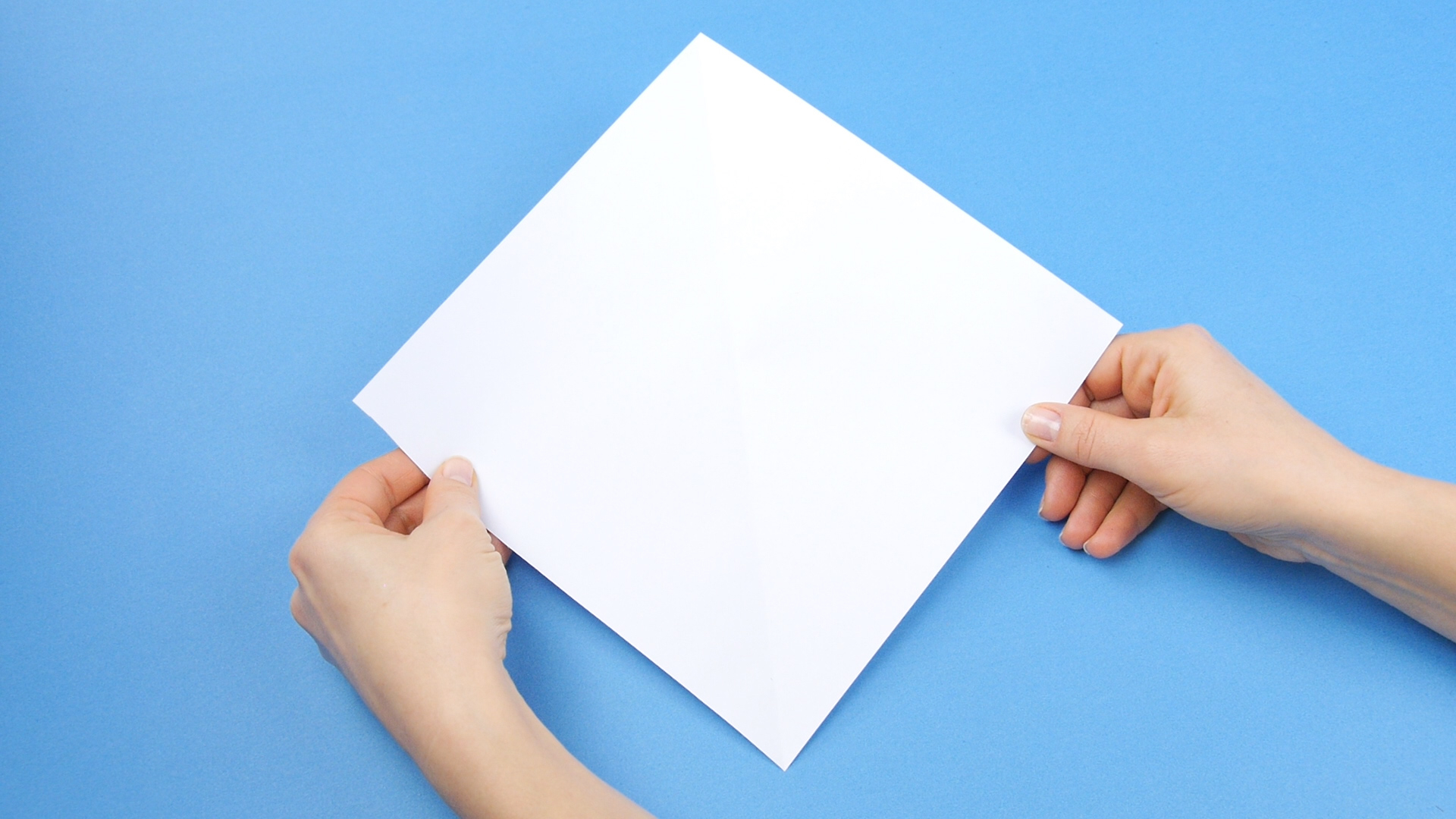 Envelope Origami Easy 3 Ways To Make An Envelope Wikihow