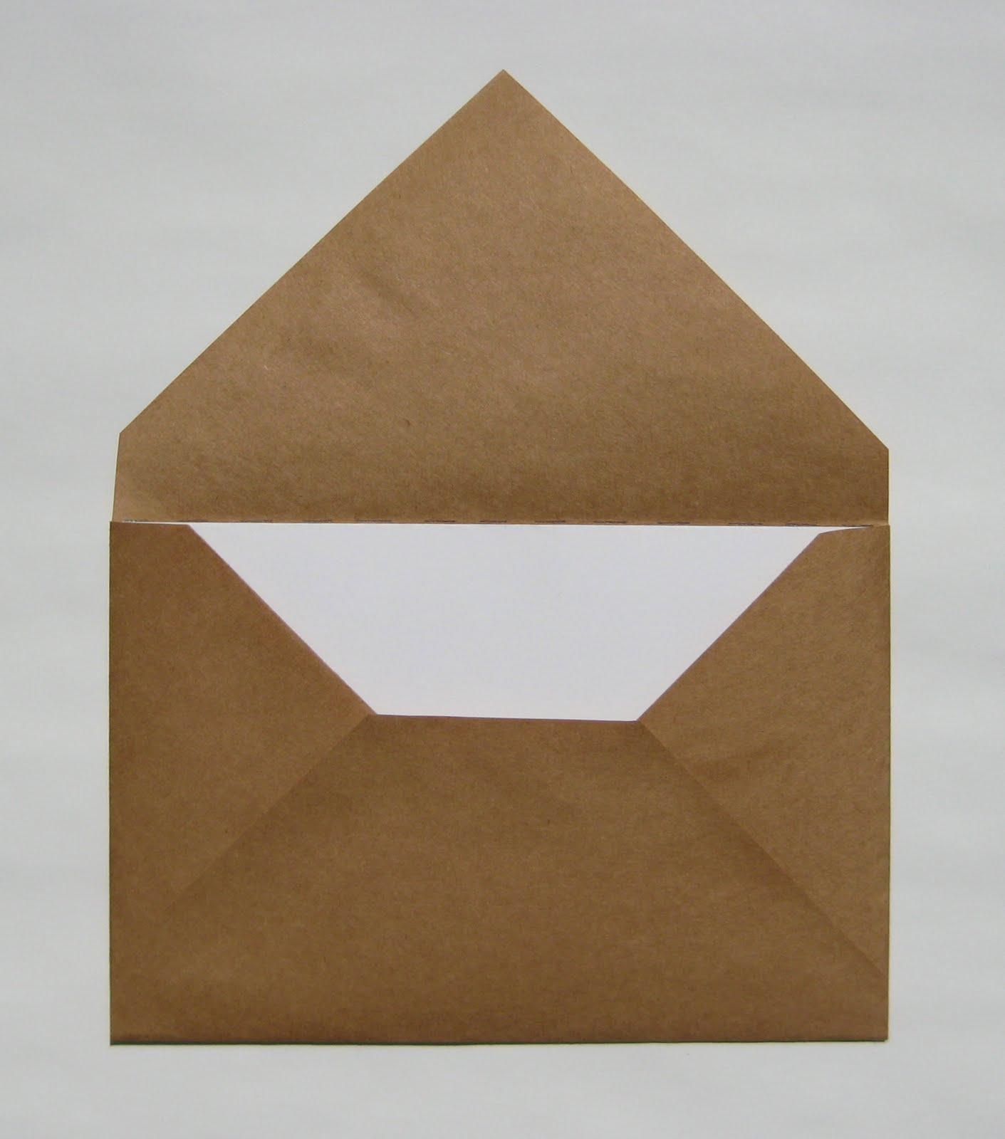 Envelope Origami Easy Easy Envelopes For Handmade Cards Teachkidsart