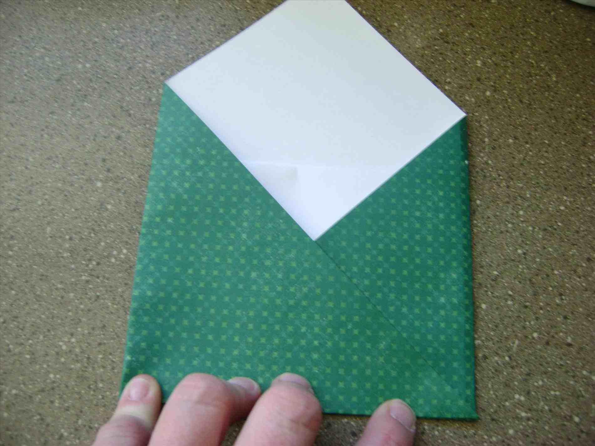 Envelope Origami Easy In Rainbows Me And The Beerhmeandthebeewordpresscom S Origami Square