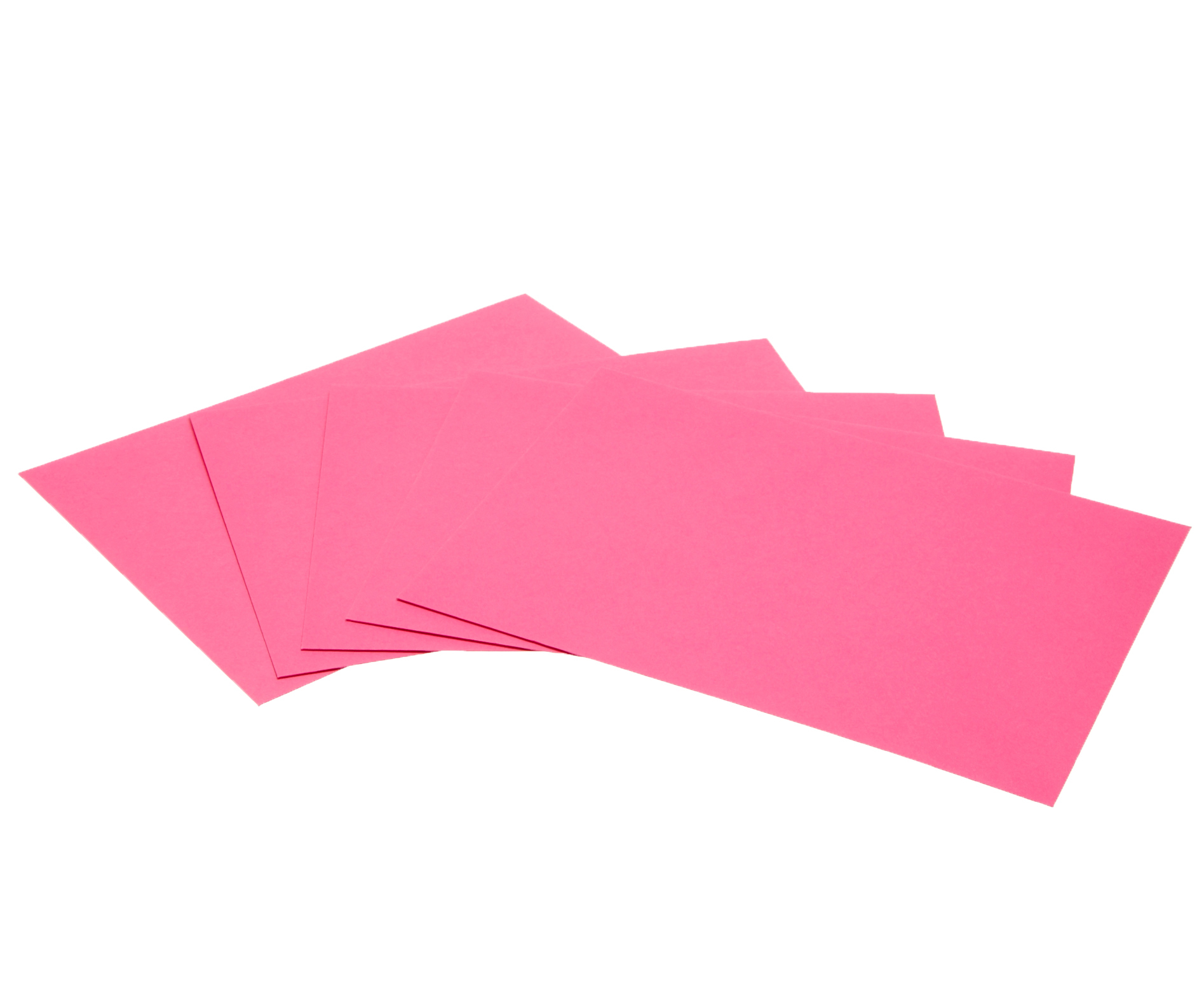 Envelope Origami Letters Coloured Envelopes Office Supplies Ryman