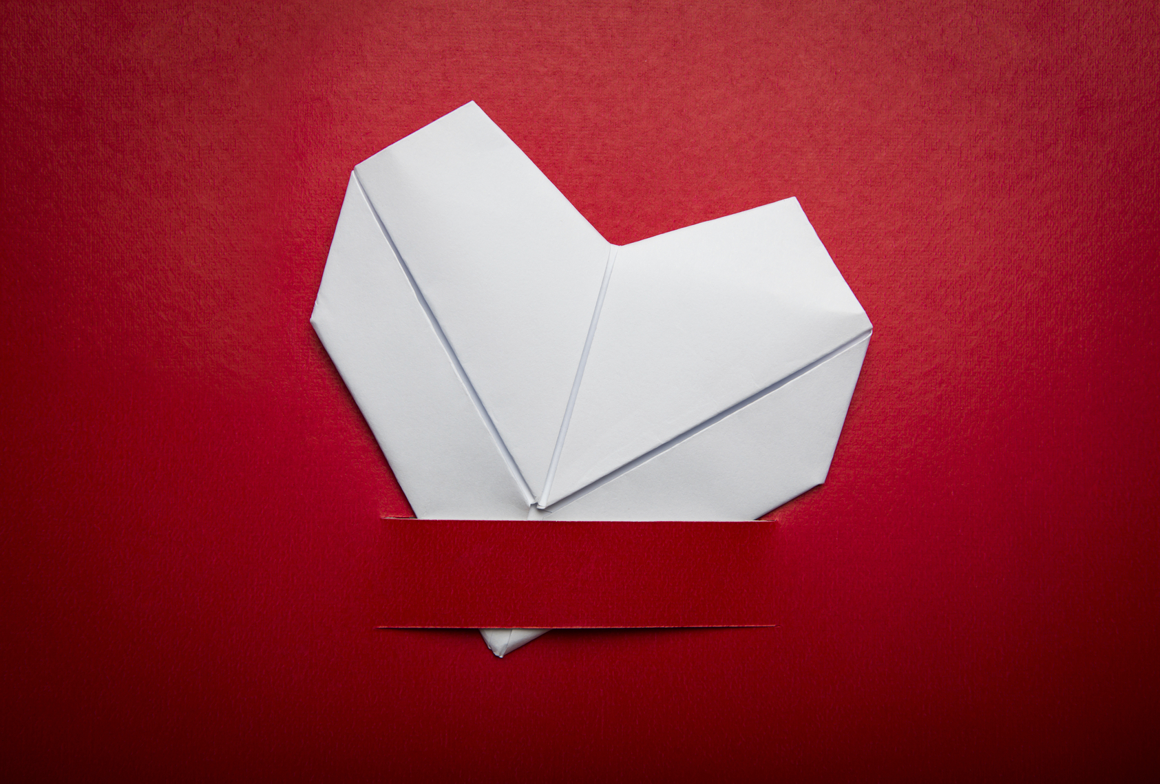 Envelope Origami Letters How To Do Origami With A Rectangle Shaped Paper
