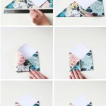 Envelope Origami Tutorials 40 Best Diy Origami Projects To Keep Your Entertained Today