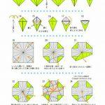 Envelope Origami Tutorials Pin Zusannas Craft On Envelope Pinterest Origami Origami