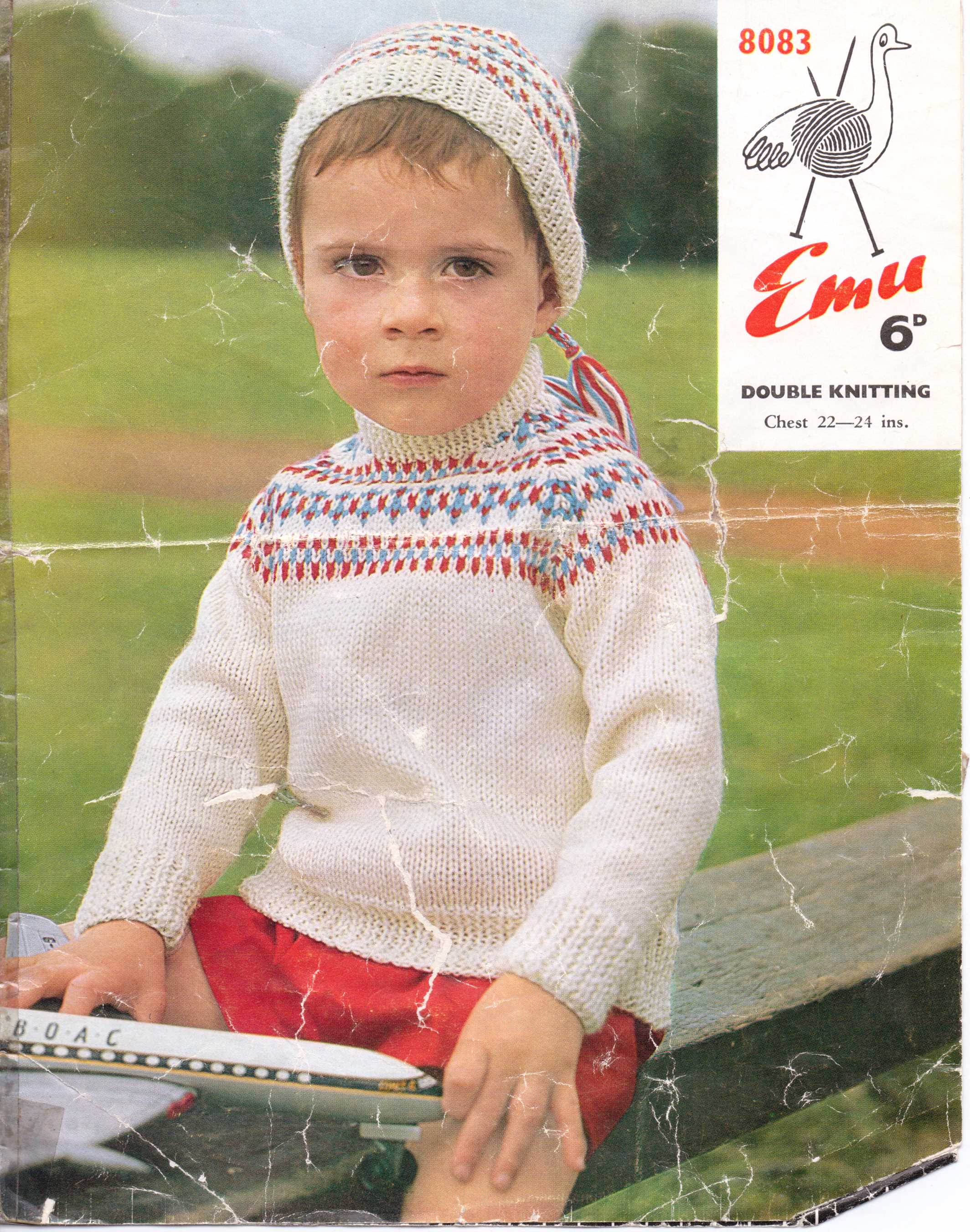 Fairisle Knitting Patterns Free Free Knitting Patterns Fair Isle And Colourwork 5 A Boys Sweater
