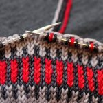 Fairisle Knitting Patterns Free How To Knit Fair Isle Patterns Tin Can Knits