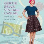 Gertie Sewing Vintage Casual Gerties New Blog For Better Sewing Pre Order Gertie Sews Vintage