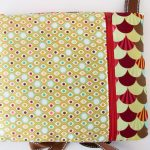 Interfacing Sewing Free Pattern Tech Sewing Free Padded Ipad Case Sewing Pattern The Polka Dot Chair