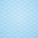 Knit Fabric Patterns Ba Blue Knit Fabric With Diamond Pattern Texture Picture Free