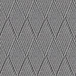 Knit Fabric Patterns Free Diamond Pattern Knitted Scarf Seamless Texture Textures In