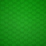 Knit Fabric Patterns Index Of Uploadsimagesbackgrounds