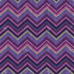 Knit Fabric Patterns Knit Fabric Designs