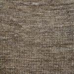 Knit Fabric Patterns Paper Robot Knit Fabrics