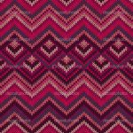 Knit Fabric Patterns Pin Aline Chacon On Te Pinterest
