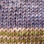 Knit Fabric Patterns Pin Miroslav Disanski On Paterns Knitting Fabric Knitted Fabric