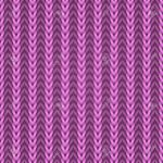 Knit Fabric Patterns Seamless Pink Knitting Fabric Pattern Royalty Free Cliparts Vectors