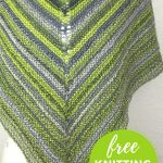 Knitting Patterns Easy Ones 12 Free Patterns You Have To Knit Now Nobleknits