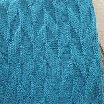 Knitting Patterns Easy Ones Easy Afghan Knitting Patterns In The Loop Knitting