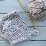 Knitting Patterns Easy Ones Free Easy Ba Knitting Patterns For Beginners Crochet And Knit