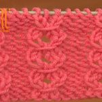 Knitting Patterns Easy Ones Free Knit Stitch Pattern Tutorial 21 Easy To Knit Stitches For