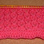 Knitting Patterns Easy Ones Knit4charities My Simple Patterns