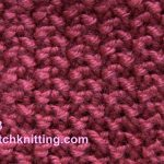Knitting Patterns Easy Ones Simple Knitting Patterns For Beginners Cottageartcreations