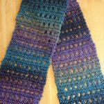 Knitting Patterns Easy Scarf Easy Scarf Knitting Patterns Best Of Fiber Flux Free Knitting