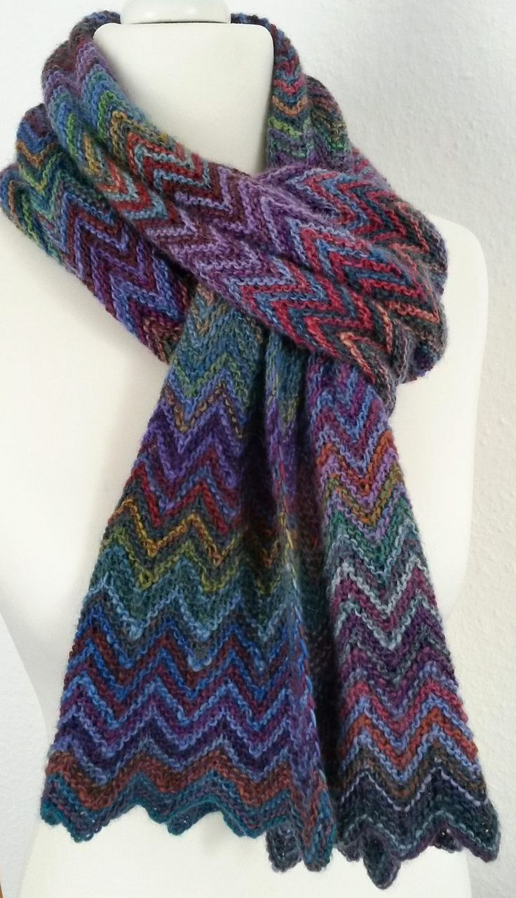 Knitting Patterns Easy Scarf Easy Scarf Knitting Patterns Crochet Knitting Scarves Hats