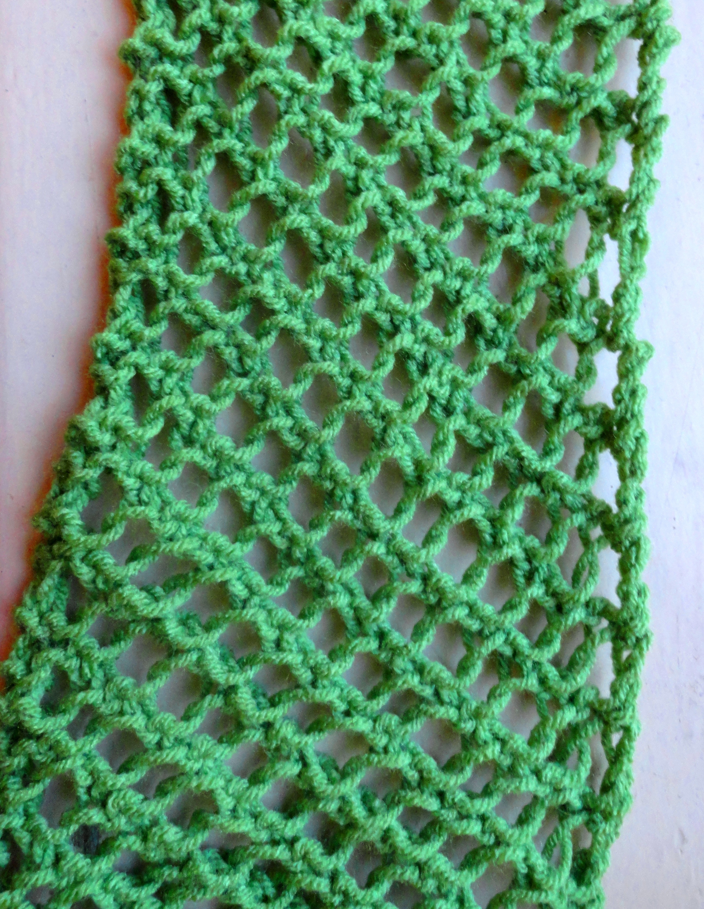 Knitting Patterns Easy Scarf Easy Scarf Knitting Patterns New Knitting Patterns For Scarves Easy