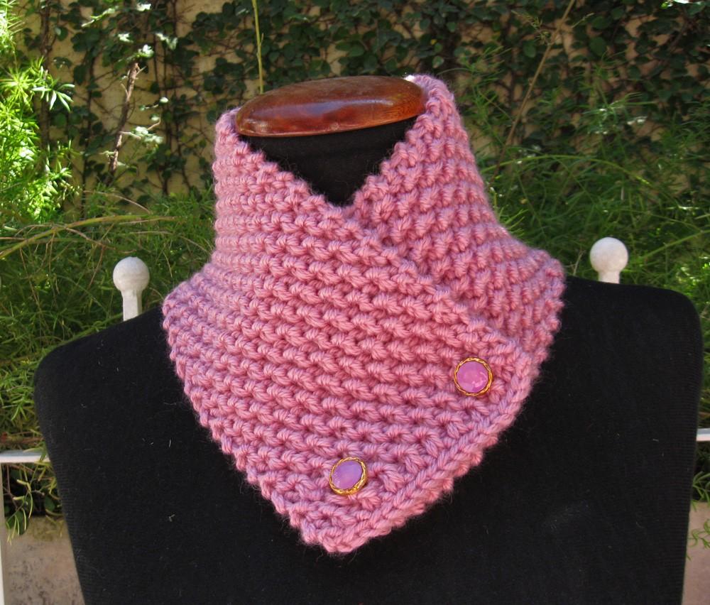 Knitting Patterns Easy Scarf Elegant Google Knitting Patterns Free Easy Knitting Patterns Free