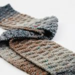 Knitting Patterns Easy Scarf Our Top 6 Scarf Knitting Patterns Canadian Living