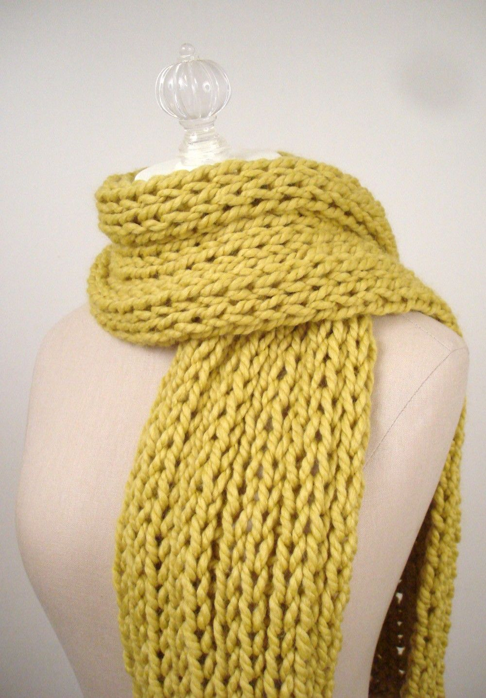 Knitting Patterns Easy Scarf Phydeaux Designs Totally Easy And Absolutely Free Knitting Pattern