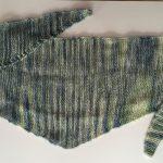Knitting Patterns Easy Scarf Scarf Alaska Knit Nat