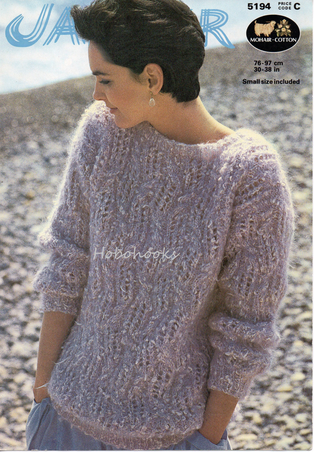 Mohair Knitting Patterns Free Sweaters Mohair Knitting Patterns Crochet And Knit