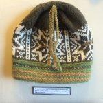 Norwegian Knitting Pattern Hat Latvian Mittens And No Knitting Police Ingebretsens Knits