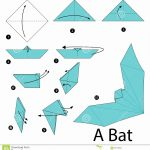 Origami Animals Instructions Origami Armadillo Instructions Fresh Origami Animals Instructions