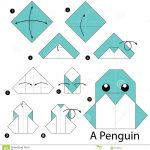 Origami Animals Instructions Origami Easy Origami Animal Instructions For Kids Art Of Folding