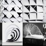 Origami Architecture Design From Origami To Architecture On Vimeo