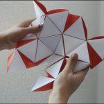Origami Architecture Design Origami Architecture Hyperbody Youtube