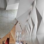 Origami Architecture Design Origami Envelopes Trend Someone Has Built It Before