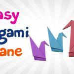 Origami Crane Instructions Diy Origami Crane Instructions Step Step How To Make Origami