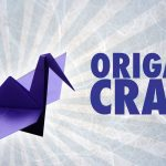 Origami Crane Instructions Origami Crane Folding Instructions Youtube