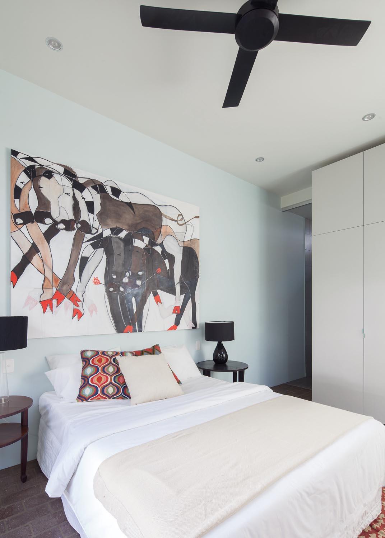Origami Decoration Bedroom Grand Designs Australia Origami House Completehome