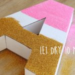 Origami Decoration Diy Room Decor Origami 3d Gifts