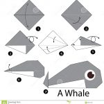 Origami For Beginners Step By Step Pin Michaelsanden On Anniversary Pinterest Origami How To