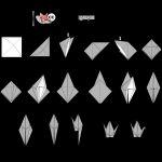Origami For Beginners Step By Step Yoshizawarandlett System Wikipedia