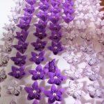 Origami Kusudama Flower How To Make Kusudama Flower Wedding Bouquets Part 2 How To Make Them Qspace