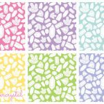 Origami Paper Pattern Free Printable Origami Paper Downloads