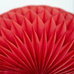Origami Paper Pattern Origamipaperpatterntexturegeometrical Free Photo From Needpix