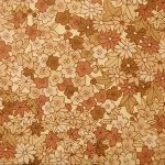 Origami Paper Pattern Pin Allison Perry On Texture Origami Print Pinterest Origami